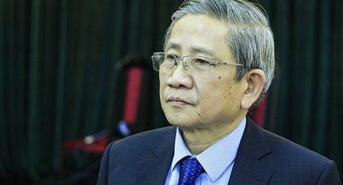 GS-Nguyen-Minh-Thuyet-1981-1516363509