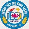 Tiểu học Hưng Thạnh 1